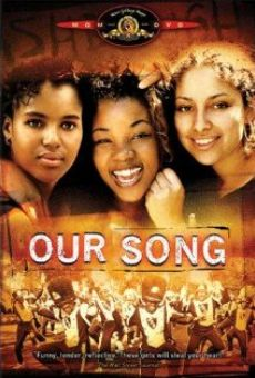 Película: Our Song