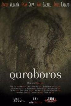 Ver película Ouroboros