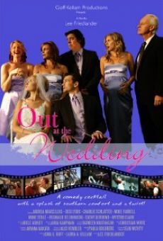Película: Out at the Wedding