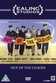 Out Cloud online gratis