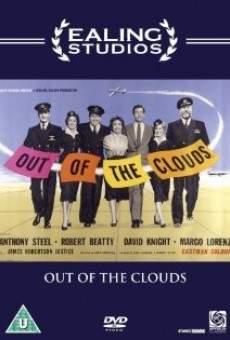 Ver película Out Cloud
