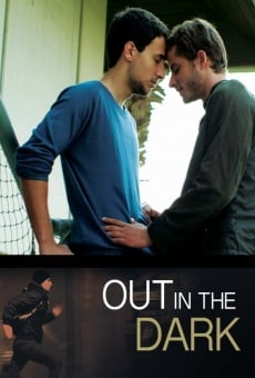 Out in the Dark on-line gratuito