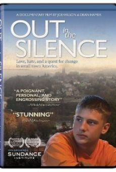 Out in the Silence on-line gratuito