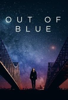 Película: Out of Blue