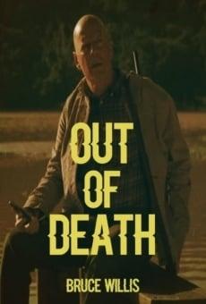 Ver película Fuera de la muerte