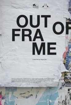 Película: Out of Frame