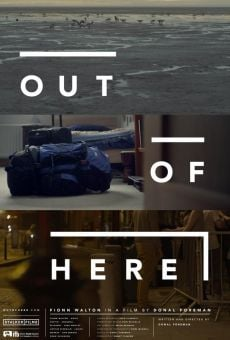 Out of Here online free
