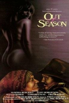 Out of Season on-line gratuito