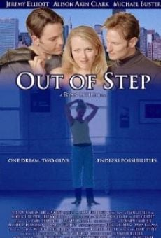 Out of Step on-line gratuito