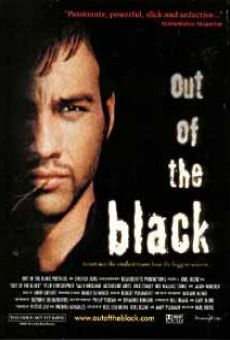 Ver película Out of the Black