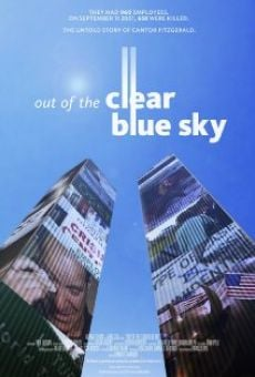 Película: Out of the Clear Blue Sky