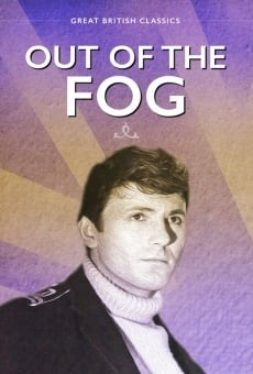 Película: Out of the Fog