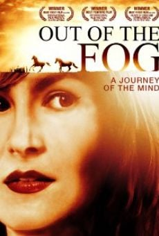 Out of the Fog Online Free