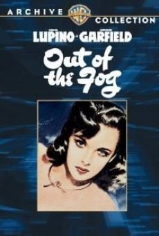 Out of the Fog on-line gratuito
