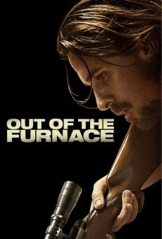 Out of the Furnace on-line gratuito