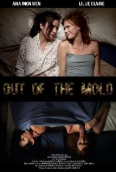 Película: Out of the Mold