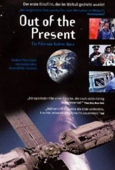Ver película Out of the Present