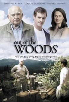 Ver película Out of the Woods
