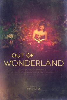 Out of Wonderland online free