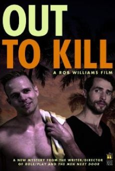 Out to Kill on-line gratuito