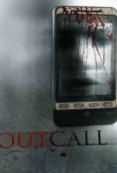 Watch Outcall online stream