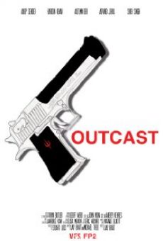 Outcast online free