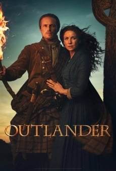 Outlander - L'ultimo vichingo online streaming