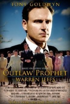 Ver película Outlaw Prophet: Warren Jeffs