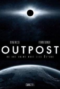 Outpost on-line gratuito