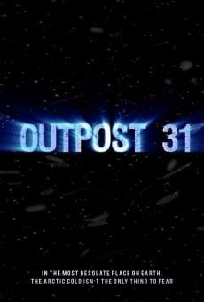 Outpost 31 online kostenlos