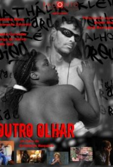 Watch Outro Olhar online stream