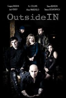 OutsideIN on-line gratuito