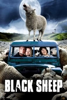 Black Sheep on-line gratuito