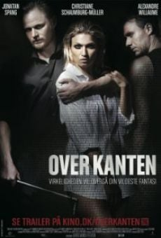 Over kanten on-line gratuito
