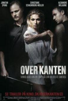 Ver película Over kanten