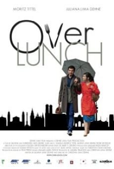 Película: Over Lunch
