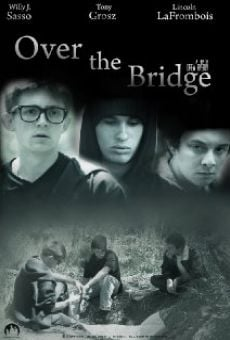 Over the Bridge on-line gratuito