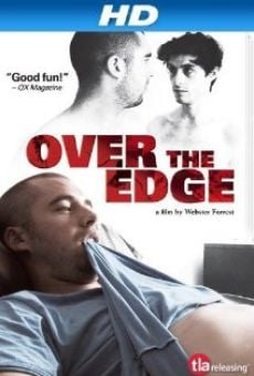 Película: Over the Edge