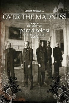 Over the Madness online streaming