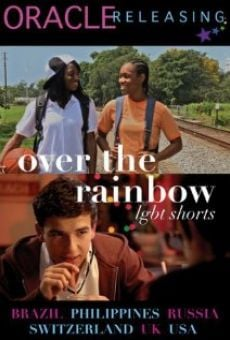 Película: Over the Rainbow (LGBT Shorts)