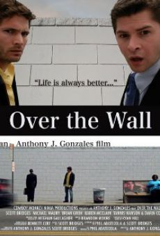 Over the Wall online free