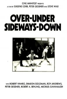Over-Under Sideways-Down on-line gratuito