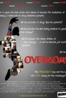 Watch Overcome online stream