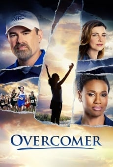 Overcomer online streaming