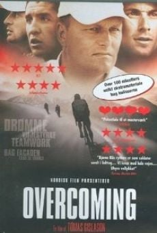 Película: Overcoming