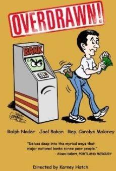 Overdrawn! gratis