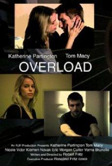Overload gratis