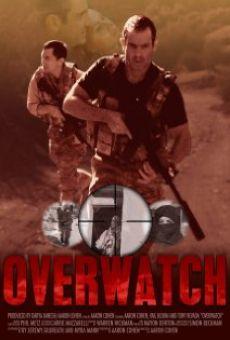 Ver película Overwatch