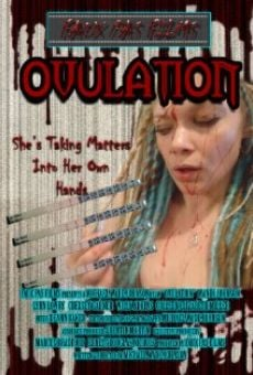 Ver película Ovulation