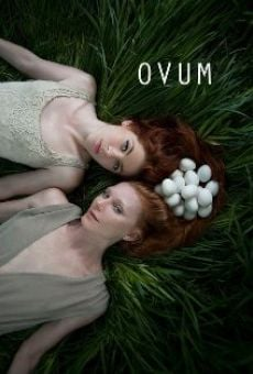 Ovum online streaming